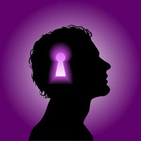 psychologythumb1.jpg